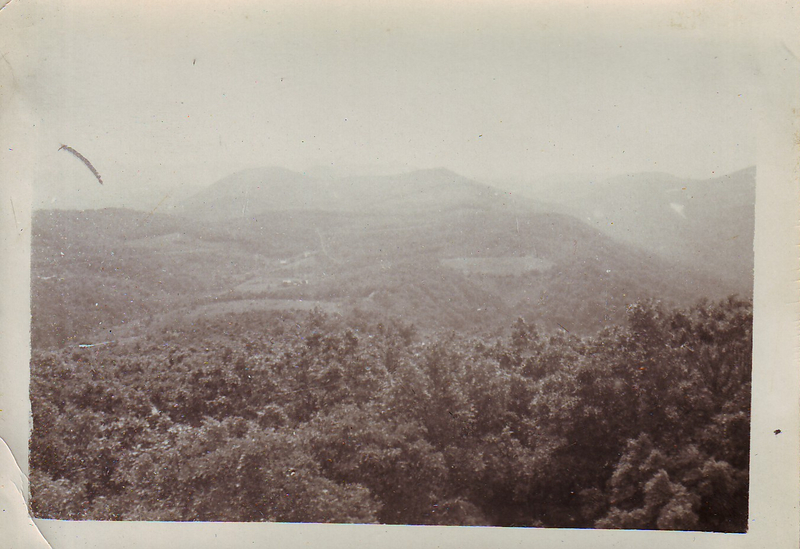 Jones Mountain Tower.jpg