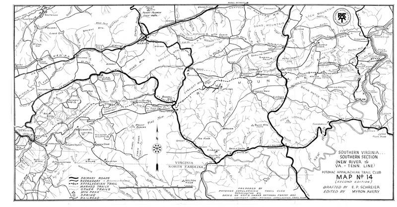 PATC Map 14 1941.jpeg