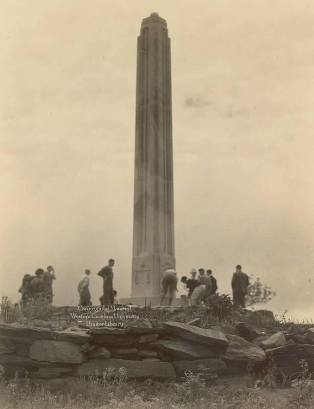 Mount_Oglethorpe_monument (1).jpg