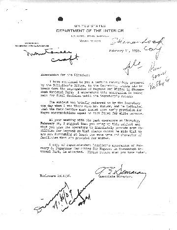 Demaray_1939_segregation_memo.pdf