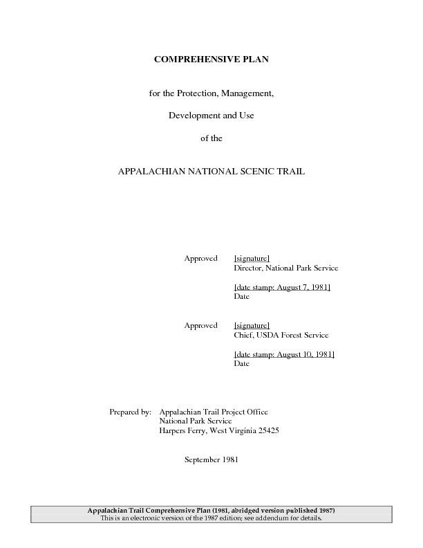 ATCompPlan.pdf