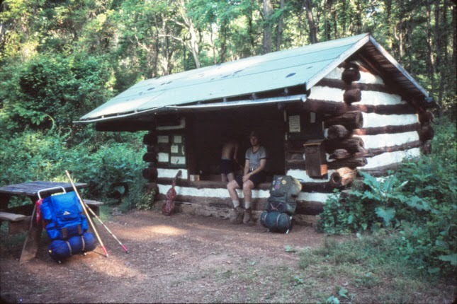 Three Springs Shelter 06101974.jpg