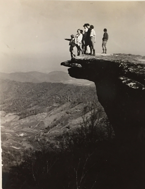 McAfee 1935.jpg