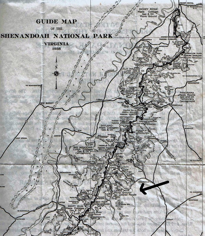 Guide Map of Shenandoah NP, VA 1938.jpg
