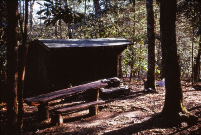 Carter Gap Shelter 04041974.jpg