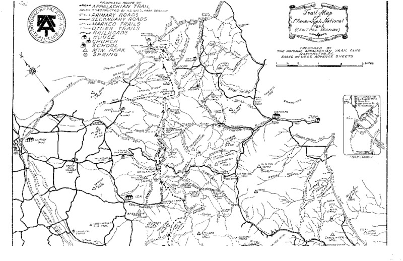 SNP Central Map ATC.pdf