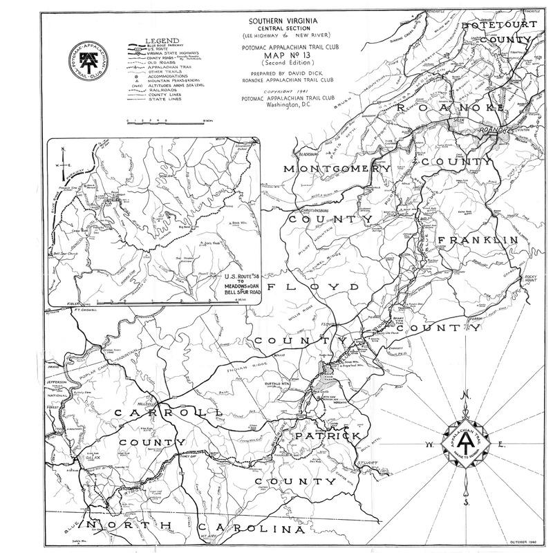 PATC Map 13 1940.jpeg