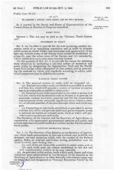 STATUTE-82-Pg919.pdf