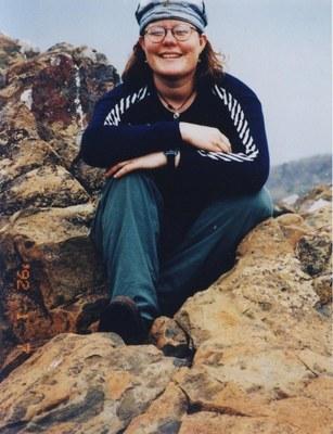 Laura Winans 1996 Shenandoah National Park Murder Victim.jpg
