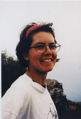 Julianne Williams 1996 Shenandoah National Park Murder Victim.jpg