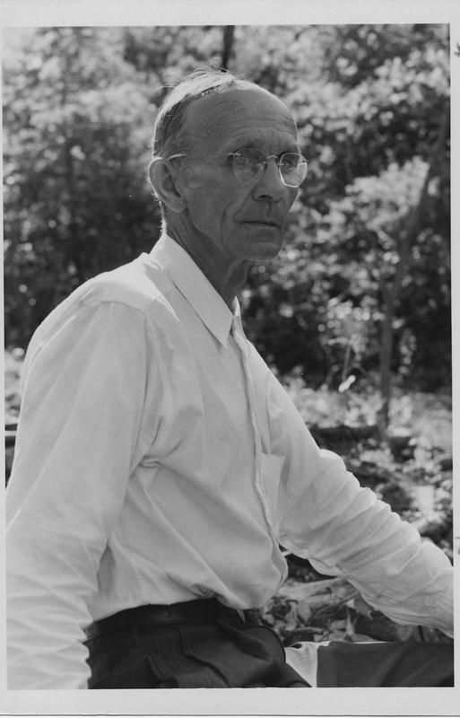 George T. Corbin