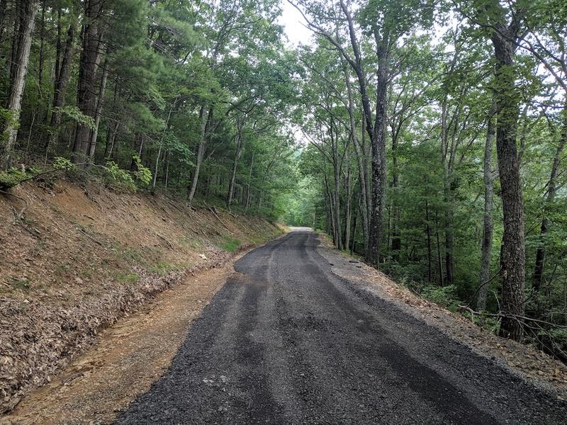 Poor Mountain Road.jpg