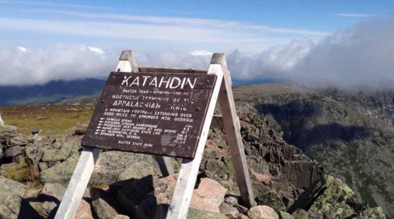 Mt Kat.png
