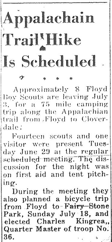 Floyd News 19480701.jpg