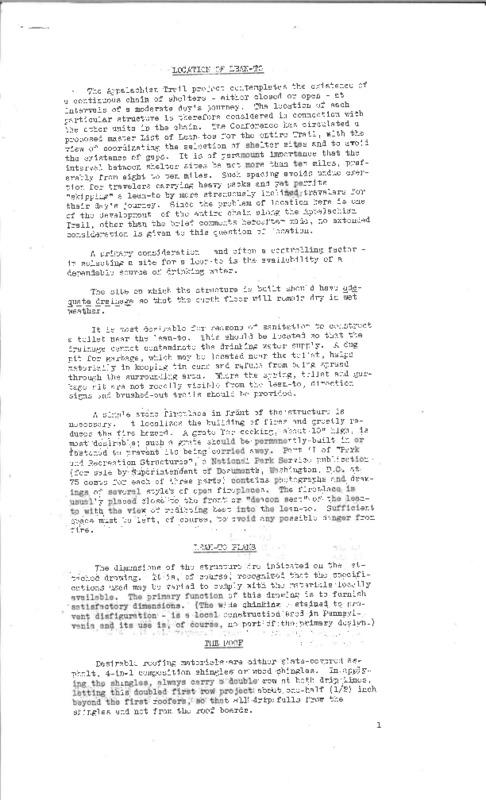 ATC Shelter doc.pdf