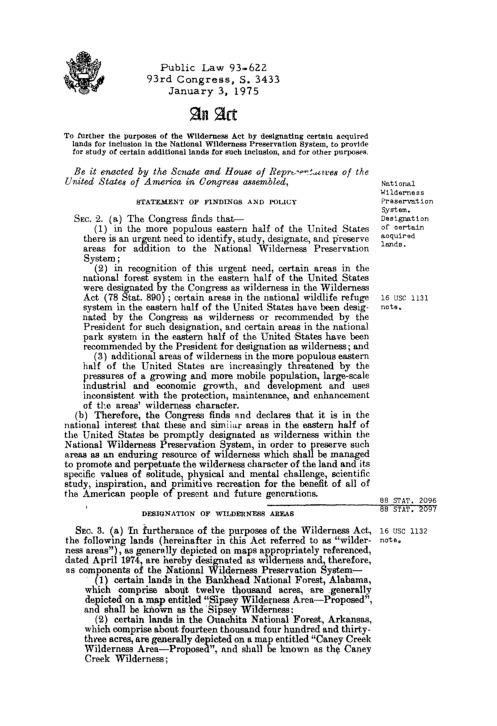 Eastern Wilderness Act.pdf