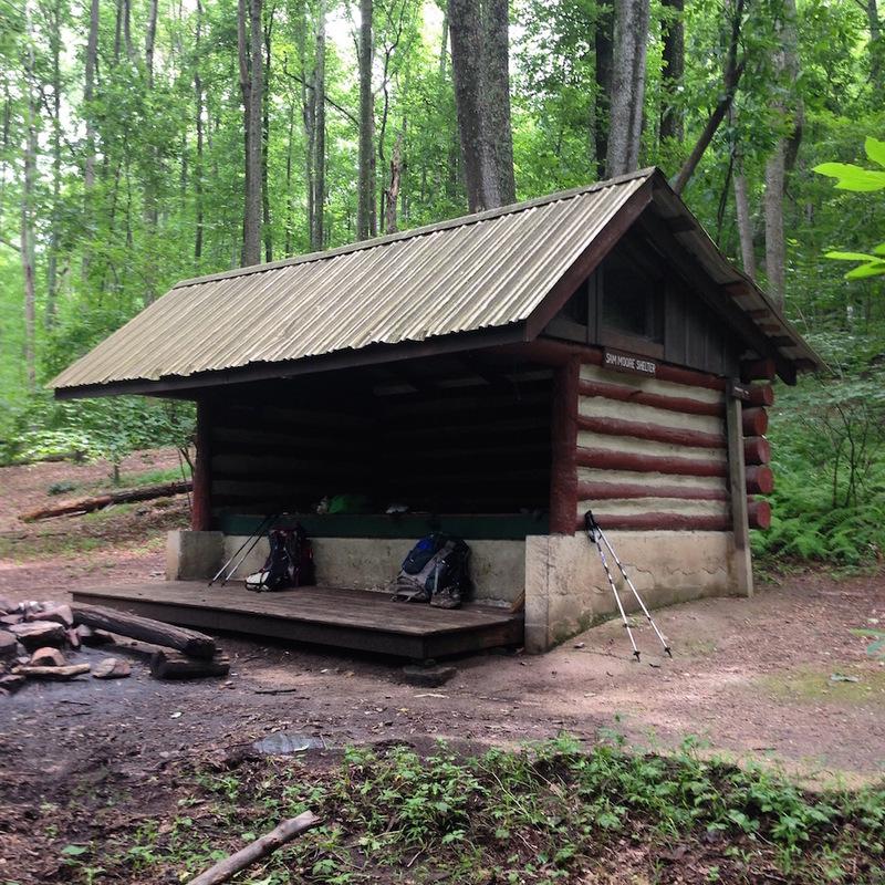 Sam Moore Shelter.jpg