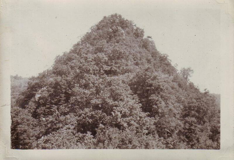 Pinnacles of Dan.jpg