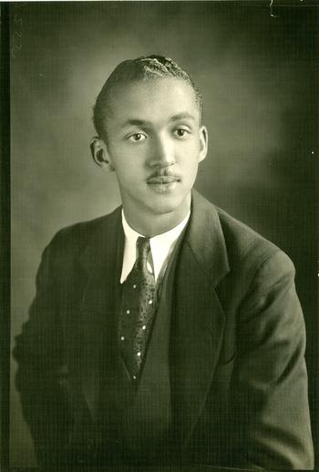William J. Trent, Jr. .png