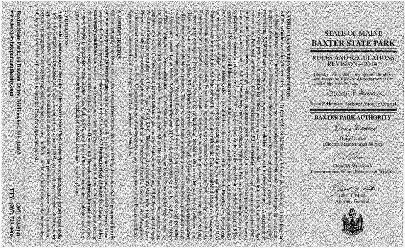 RulesRegsBSP2014.pdf