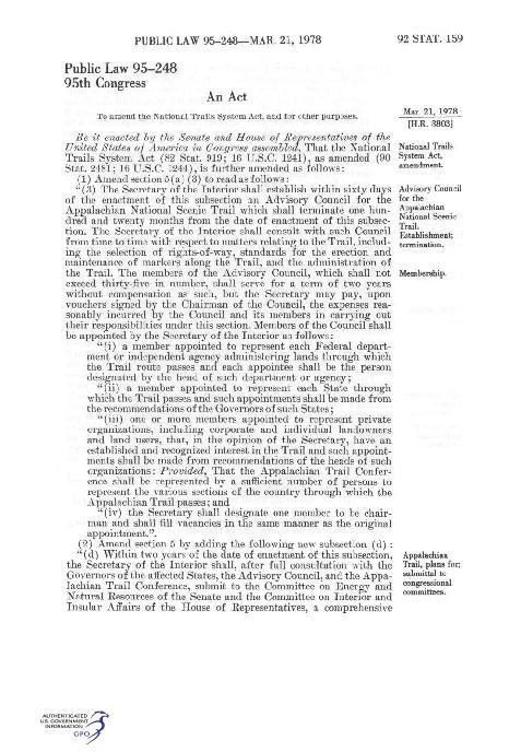 STATUTE-92-Pg159.pdf