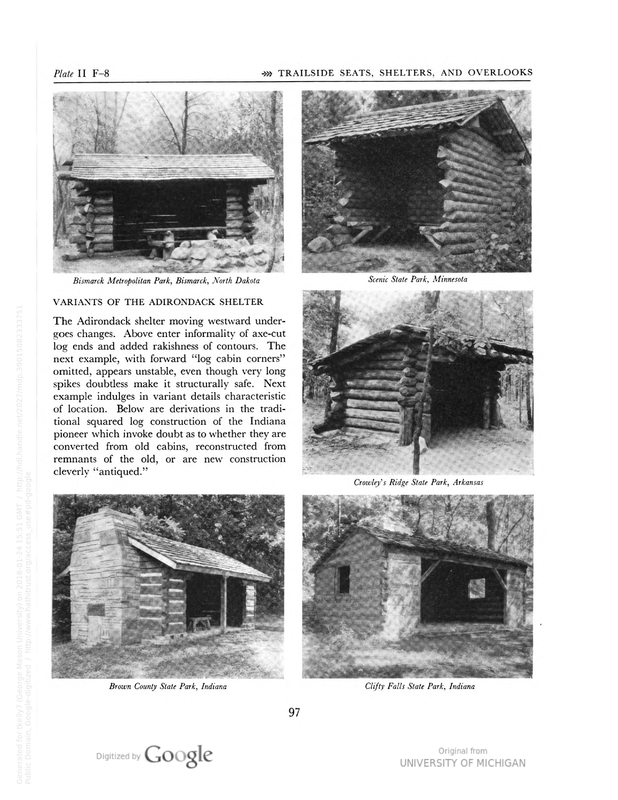 CCC Shelters2.jpg