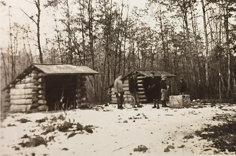 Racoon Run Shelters 1934.jpg