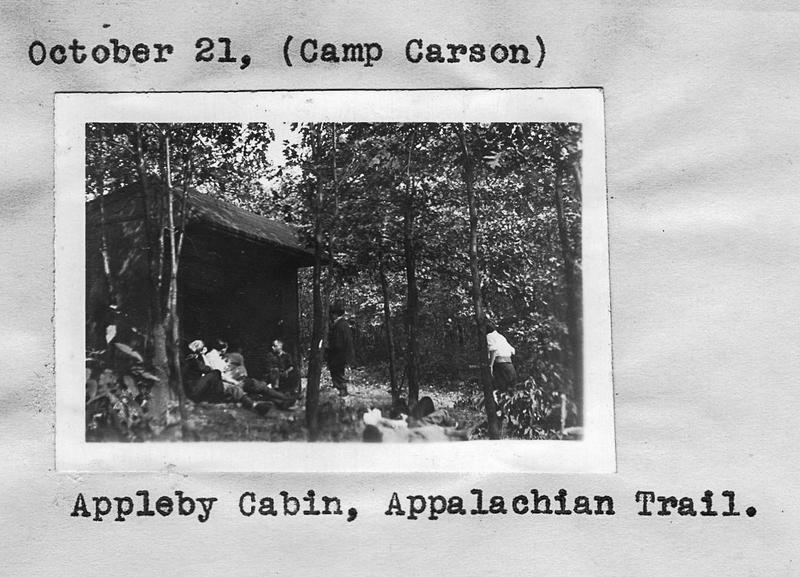 Appleby Cabin (1933).jpg