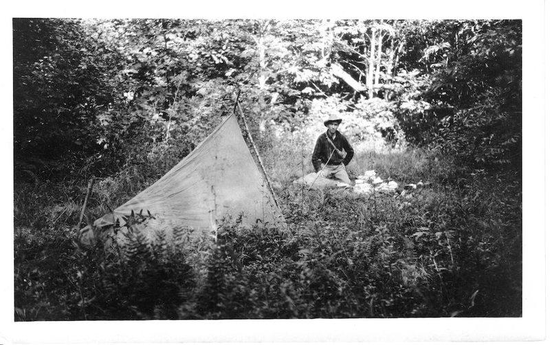 Roy Ozmer 1930as.jpg