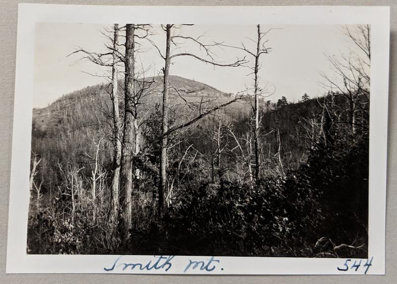 Smith Mountain.jpg