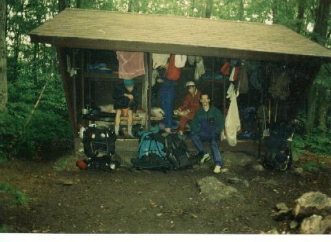 Melville Nauheim Shelter 08151992.jpg