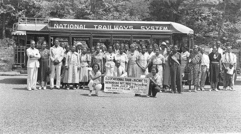 African American Bus Tour 1950.jpg
