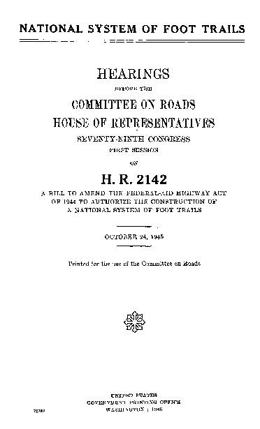 HR 2142 1945.pdf