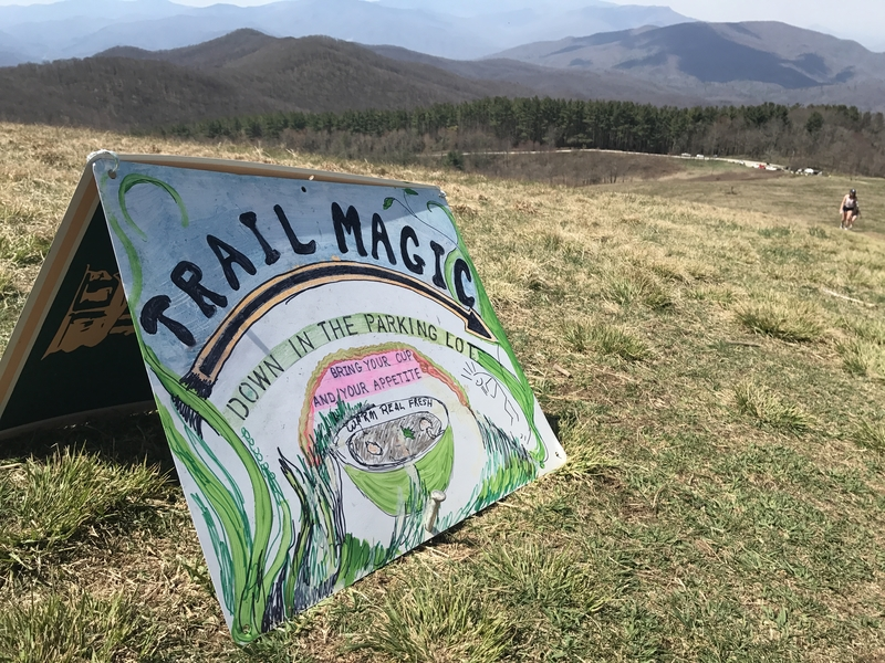 Trail Angel Sign.jpg