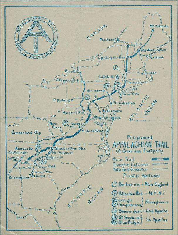 MacKaye Map 1925.jpg