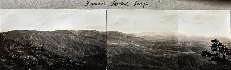 Lovers Leap.jpg