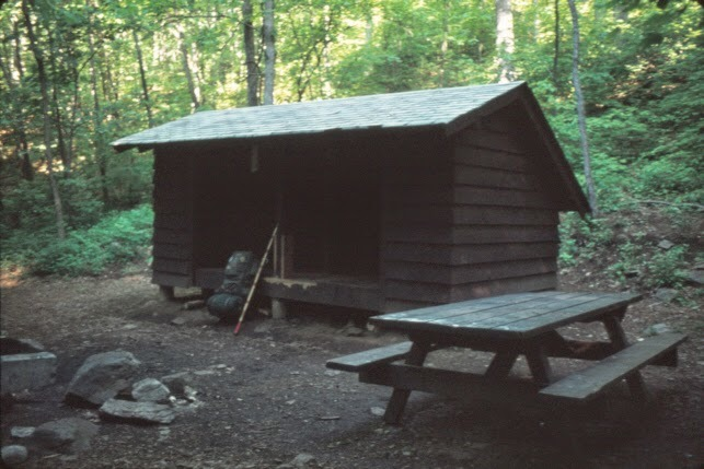 Harpers Creek Shelter 05271974.jpg