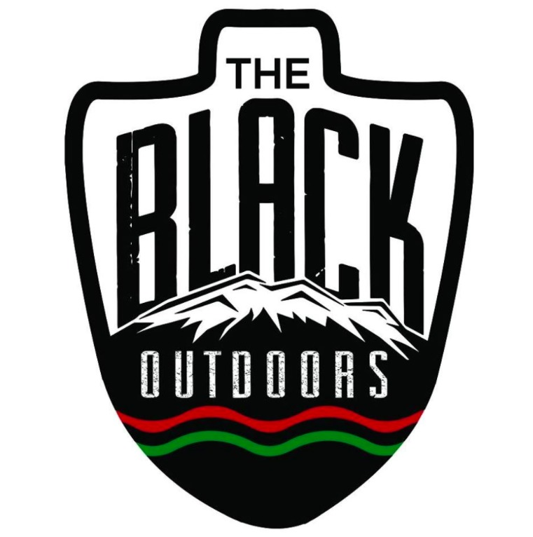 The Black Outdoors.png