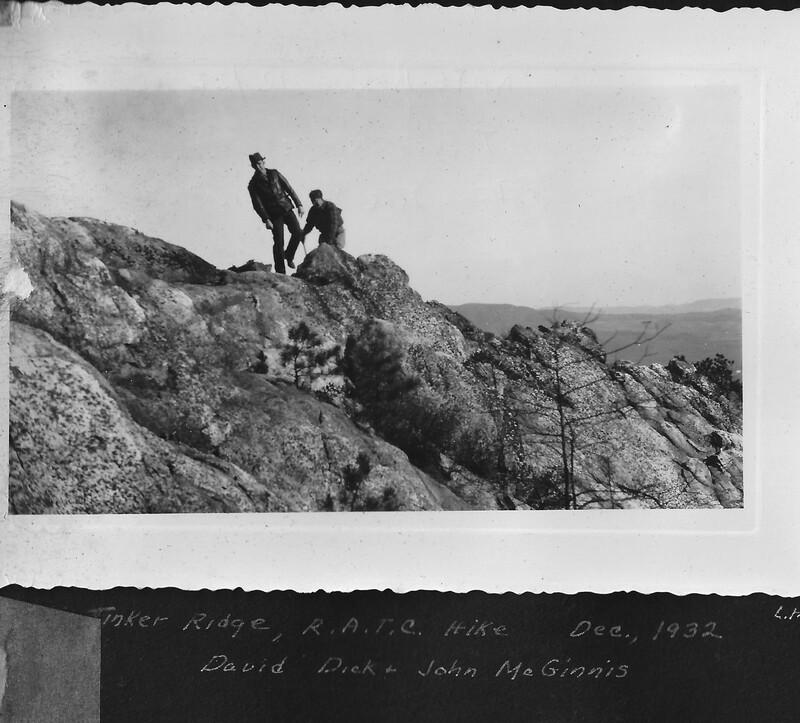 1932.12 Tinker Ridge.Dick.McGinnis.jpg