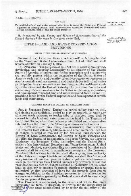 Public-Law-88-578.pdf