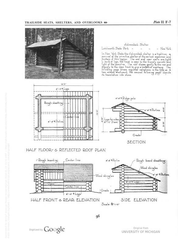 CCC Shelters.jpg