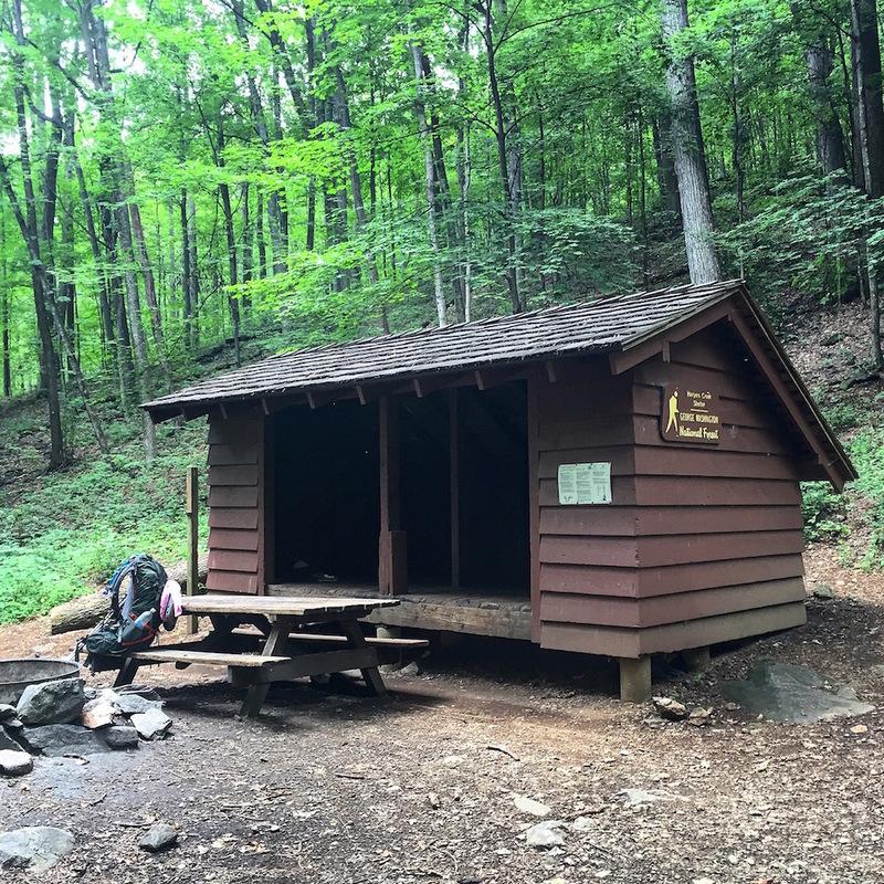 Harpers Creek Shelter.jpg