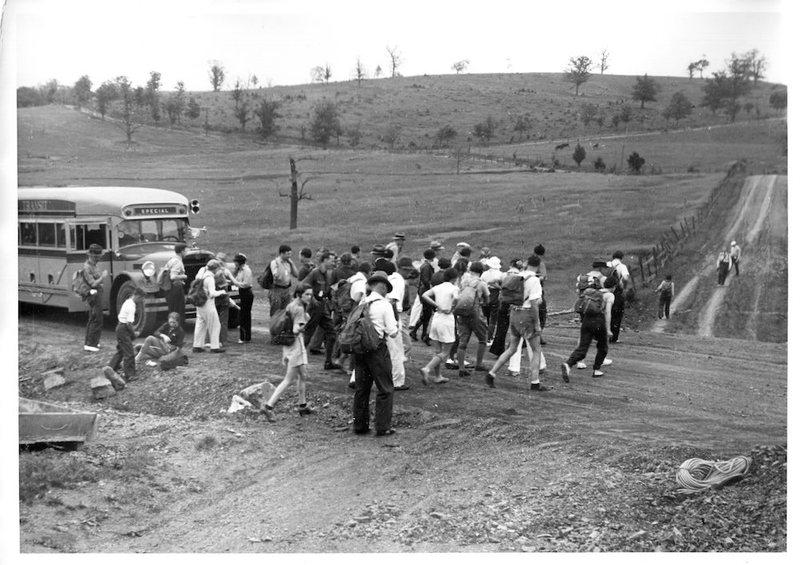 PATC Smokehole 1936.jpg