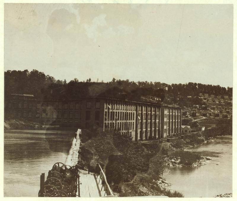 Washington Mill.jpg
