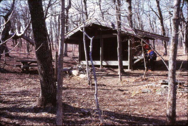 Springer Mountain Shelter 03221974.jpg