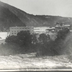 Byllesby Dam 1912.png