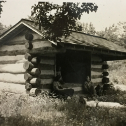 Three Springs Shelter 1941.jpg