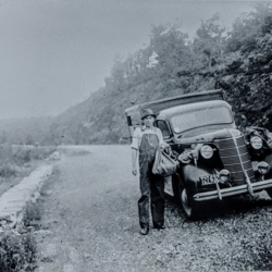 Lovers Leap 1930s.jpg
