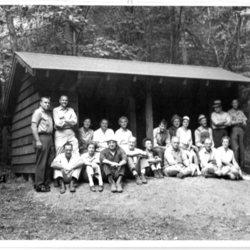 NIday Place Shelter VA 1962.jpg
