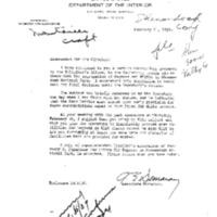 Demaray_1939_segregation_memo.pdf